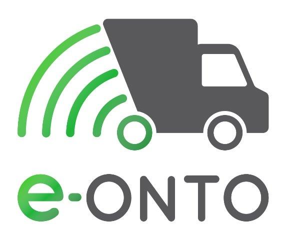 e-ONTO(foto: azo.hr)