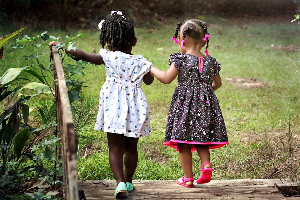 Prijateljstvo (foto: pixabay.com)