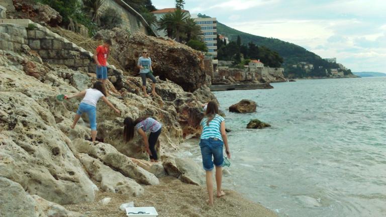 Dubrovnik (foto:bioteka)