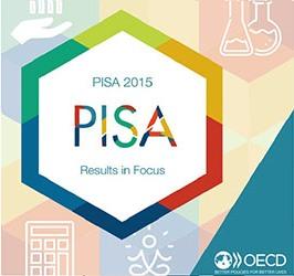 PISA(foto: skolskiportal.hr)