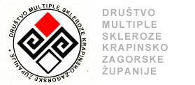 DMSKZŽ logo (foto: dmskzz.hr)