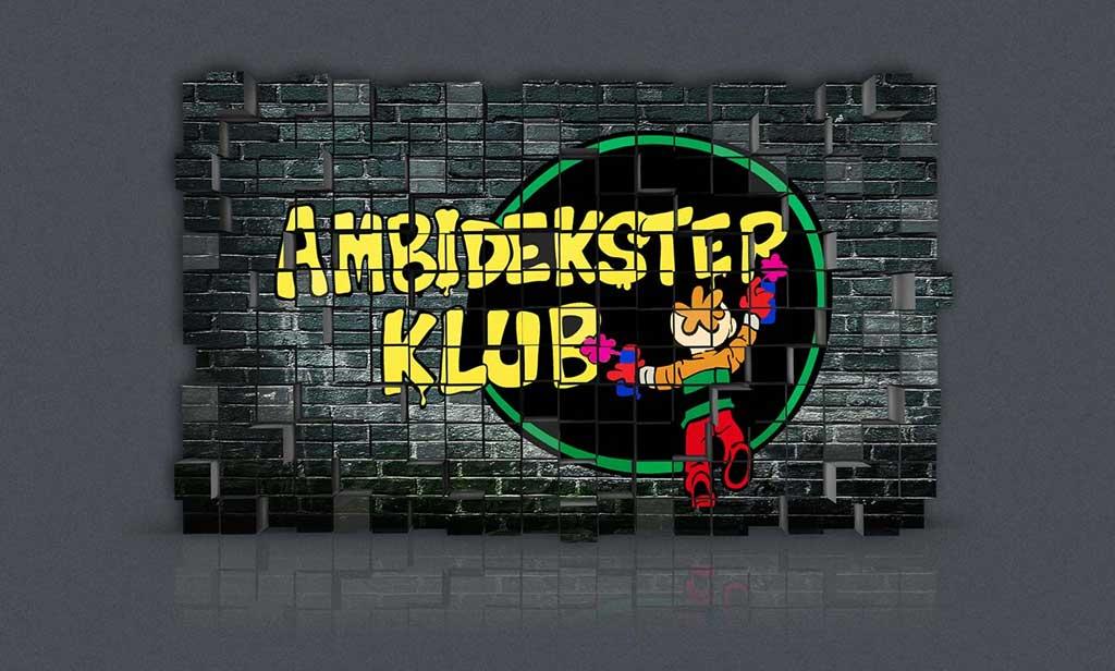 Ambidekster klub (foto: ambidekster.hr)