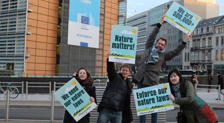 FoEE (foto: zelena-akcija.hr)
