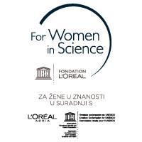 Za žene u znanosti (foto: Facebook)
