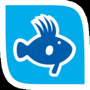 Logo PP Lastovo(pp-lastovo.hr)