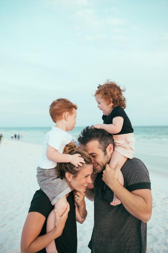 Roditelji (foto:pexels.com)
