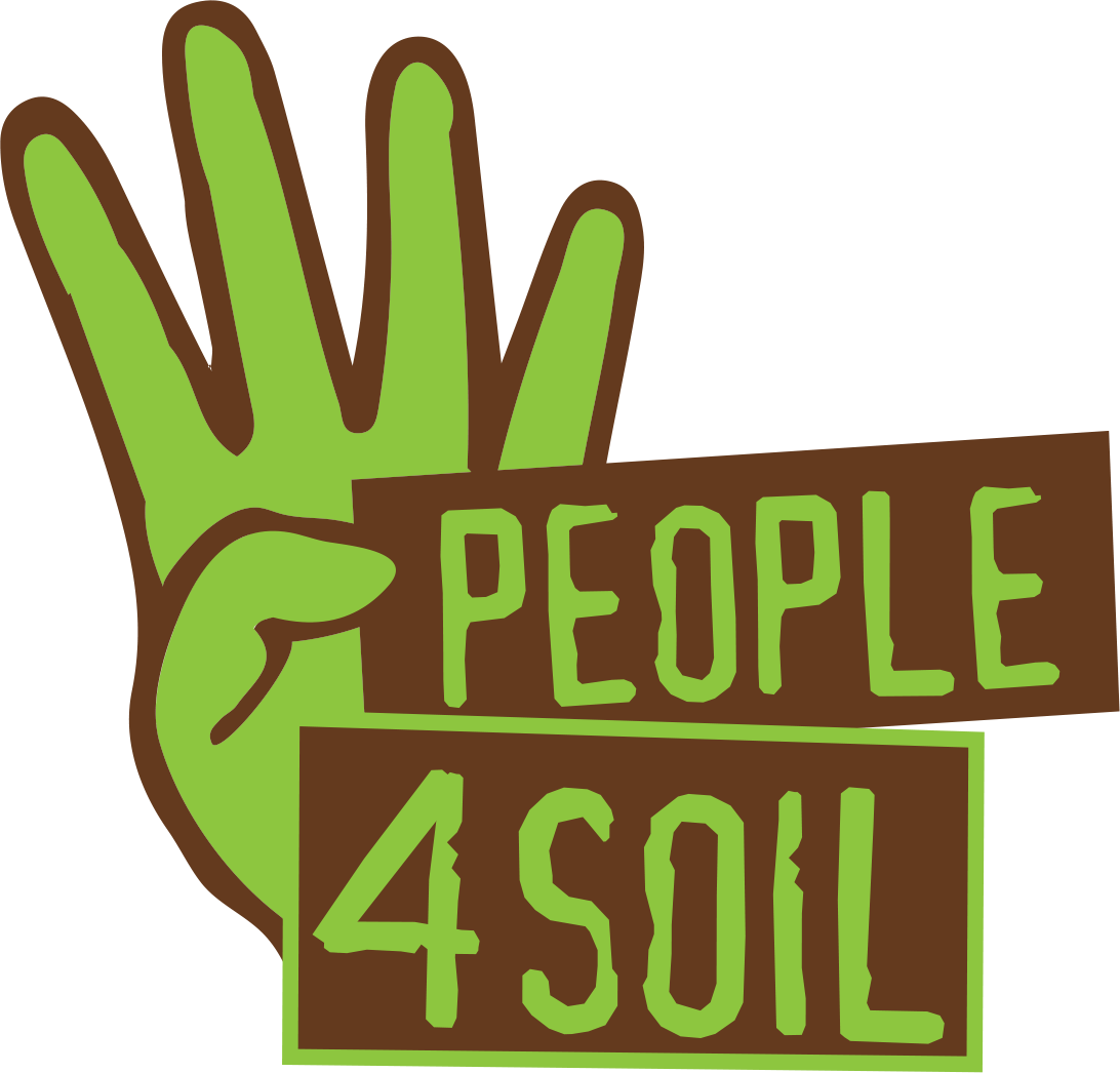 logo (people4soil.eu)