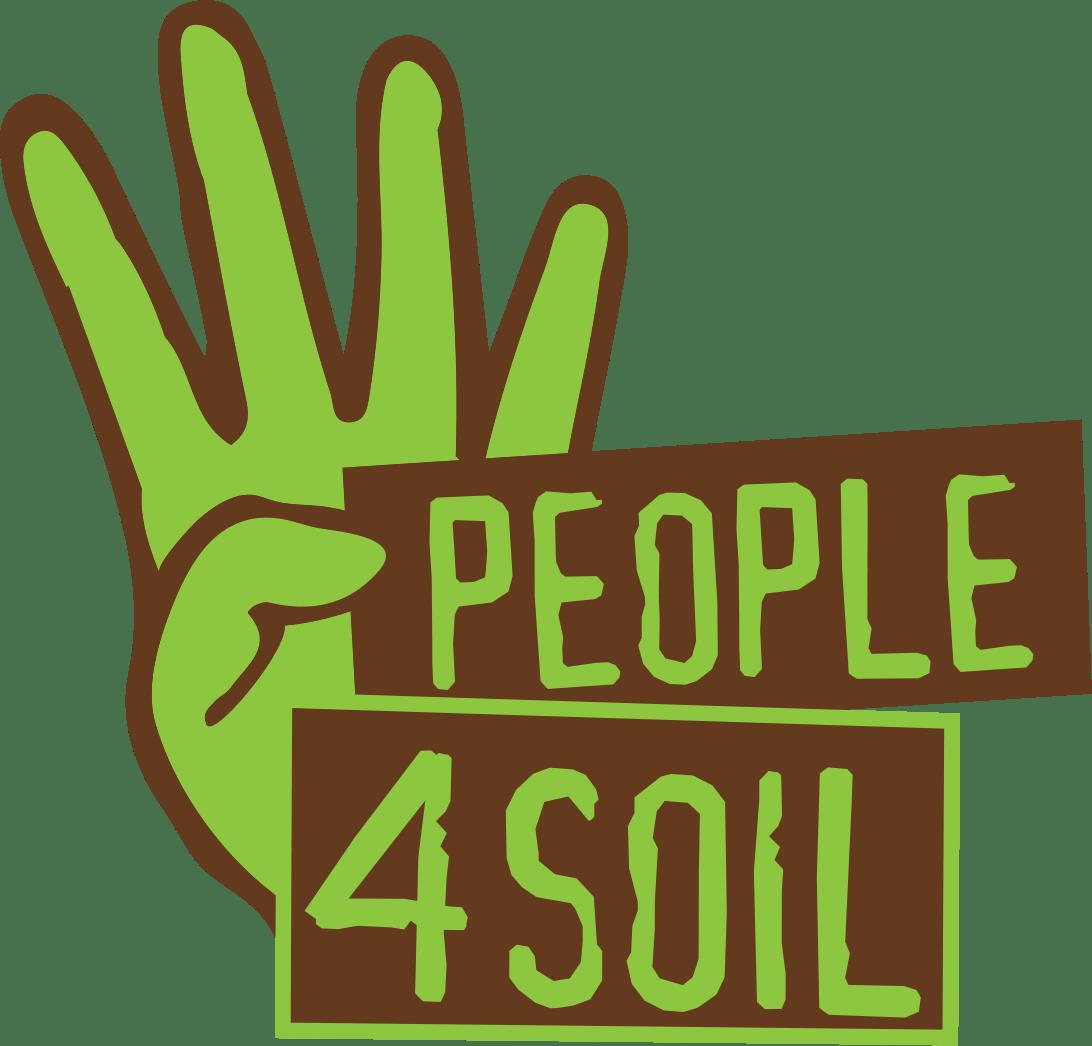 logo (people4soil.eu)