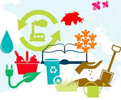 Tjedan održivog razvoja (Foto: esdw.eu)