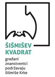 Građani znanstvenici_logo (dizajn: SMAK)