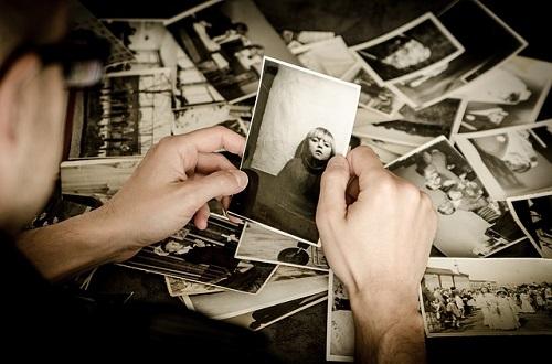 Sjećanja (foto: Pixabay)