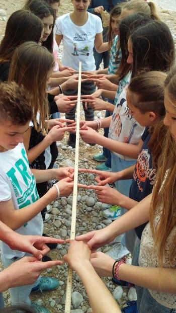 Bioteka u pokretu (foto: udruga Bioteka)