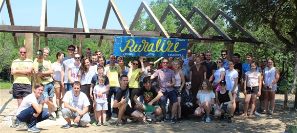 Ruralize (foto: Ruralize)