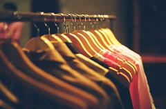 Odjeća (foto: Flick)