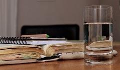 Voda (foto: Pixabay)