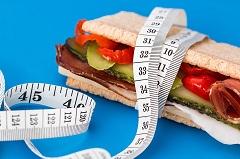 Zdrava hrana (foto: Pixabay)