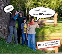 IRS (foto: Željka Majić)