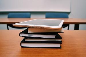 Škola za život (foto: Pixabay)