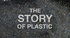 Priča o plastici (foto: Zelena akcija)