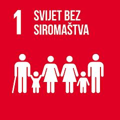 Cilj 1. OR-a (izvor: UN)