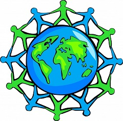 Globalna partnerstva (foto: commons.wikimedia.org, Autor: Dawn Hudson)