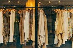 Odjeća (foto: Pixabay)